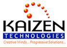 Kaizen Technologies
